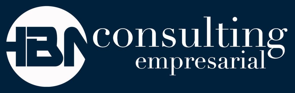 CE Consulting Empresarial Huelva Centro