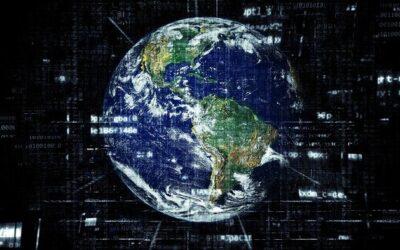 5G para empresas: ventajas que traerá esta tecnología